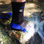 chaussette trail TOP 14 image 3 produit