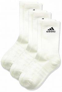 chaussettes blanche TOP 5 image 0 produit