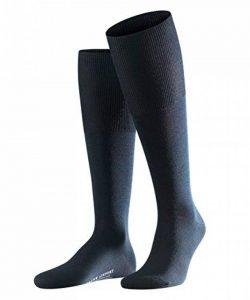 chaussettes bleu foret homme TOP 4 image 0 produit