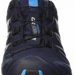 chaussettes bleu foret homme TOP 6 image 1 produit