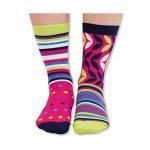 chaussettes colorees originales TOP 0 image 3 produit