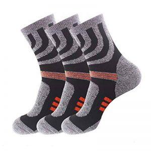 chaussettes confortables homme TOP 10 image 0 produit