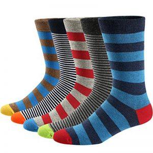 chaussettes confortables homme TOP 12 image 0 produit