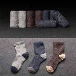 chaussettes confortables homme TOP 14 image 1 produit