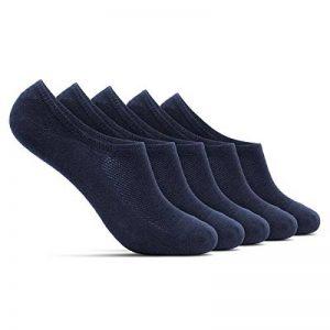 chaussettes confortables homme TOP 4 image 0 produit