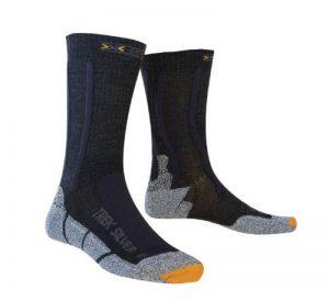 chaussettes de randonnée homme TOP 0 image 0 produit