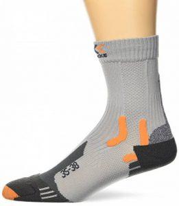 chaussettes de randonnée homme TOP 1 image 0 produit