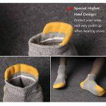 chaussettes de randonnée homme TOP 11 image 4 produit