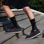 chaussettes de randonnée homme TOP 12 image 3 produit