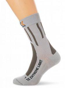 chaussettes de randonnée homme TOP 2 image 0 produit