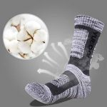 chaussettes de randonnée homme TOP 8 image 1 produit