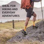 chaussettes de randonnée homme TOP 9 image 2 produit