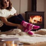 chaussettes fantaisie pas cher TOP 11 image 3 produit