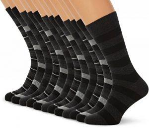 chaussettes fantaisie pas cher TOP 2 image 0 produit