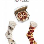 chaussettes fantaisie pas cher TOP 4 image 2 produit