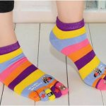 chaussettes fantaisie pas cher TOP 8 image 3 produit