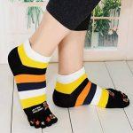 chaussettes fantaisie pas cher TOP 8 image 4 produit