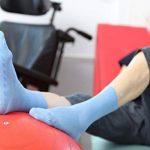 chaussettes fantaisie pas cher TOP 9 image 4 produit