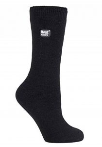 chaussettes fines TOP 12 image 0 produit