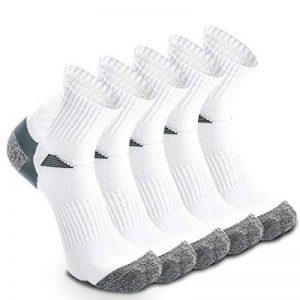chaussettes fines TOP 13 image 0 produit