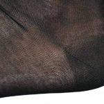 chaussettes fines TOP 3 image 3 produit