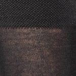 chaussettes fines TOP 3 image 4 produit
