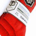 chaussettes fines TOP 4 image 4 produit