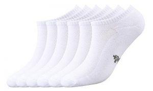 chaussettes françaises TOP 10 image 0 produit