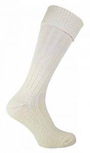 chaussettes hautes homme laine TOP 13 image 0 produit