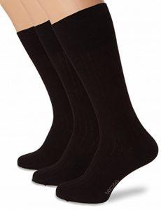 chaussettes hom TOP 0 image 0 produit