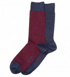 chaussettes hom TOP 11 image 0 produit