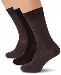chaussettes hom TOP 2 image 0 produit