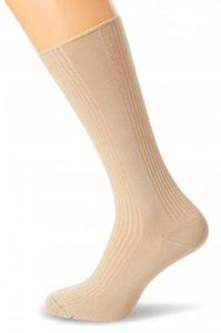 chaussettes hom TOP 4 image 0 produit