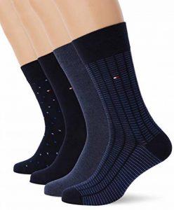 chaussettes homme cadeau TOP 11 image 0 produit
