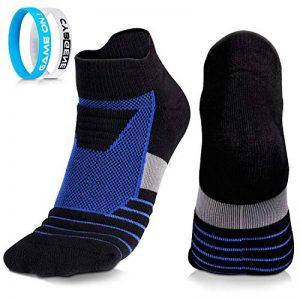 chaussettes homme cadeau TOP 14 image 0 produit