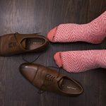 chaussettes homme cadeau TOP 2 image 3 produit