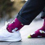 chaussettes homme cadeau TOP 7 image 2 produit