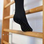 Chaussettes homme non comprimantes -> faites une affaire TOP 13 image 3 produit