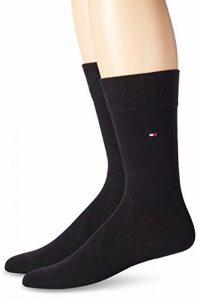 chaussettes homme polyamide TOP 0 image 0 produit