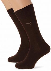 chaussettes homme polyamide TOP 1 image 0 produit
