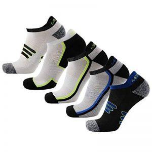 chaussettes homme polyamide TOP 11 image 0 produit