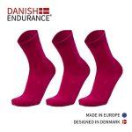 chaussettes homme polyamide TOP 13 image 1 produit