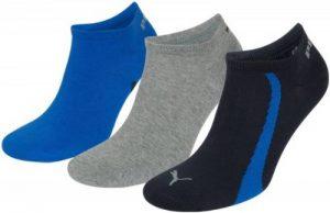 chaussettes homme unies TOP 0 image 0 produit