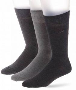 chaussettes homme unies TOP 2 image 0 produit