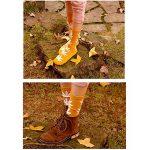 chaussettes huf homme TOP 14 image 4 produit