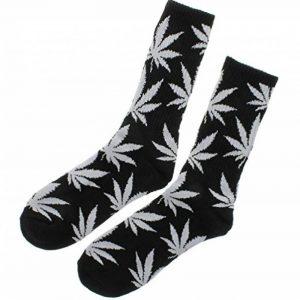 chaussettes huf homme TOP 2 image 0 produit
