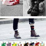 chaussettes huf homme TOP 3 image 4 produit
