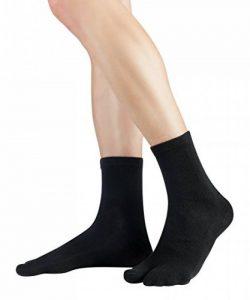 chaussettes japonaises homme TOP 1 image 0 produit