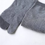 chaussettes japonaises homme TOP 14 image 4 produit