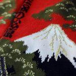 chaussettes japonaises homme TOP 2 image 2 produit